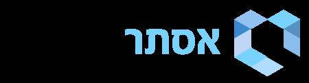 Logo450-new